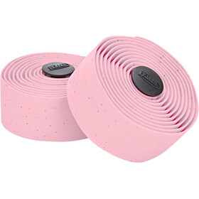 Selle Italia Smootape Corsa - Ruban de cintre - Eva Gel 2,5 mm rose